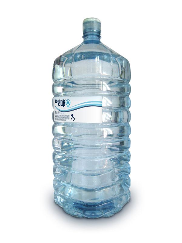 Il boccione « Joogwater - Boccioni acqua per ufficio ai prezzi migliori