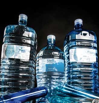 joogwater acqua drink cup acqua stella