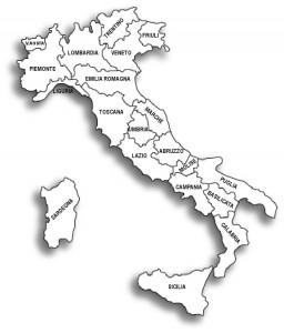 consegne-boccioni-acqua-tutta-italia-joogwater
